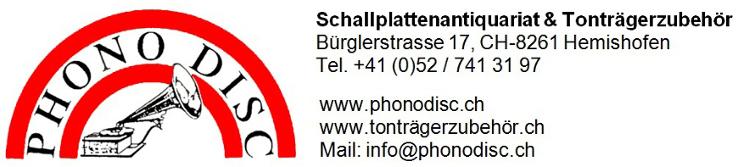 www.tonträgerzubehör.ch