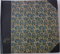 Album für 30cm Schellackplatten