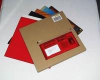 """12"""" LP Versandkarton Nr.2, für 3-6 LPs (50 Stk.)"""