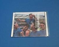 CD-Schutzhüllen PE klein für CD-Booklet, ohne Verschluss (100 Stk.)