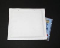 CD Luftpolstertasche klein (10 Stk.)