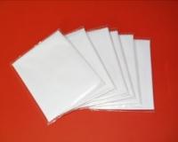 CD/DVD Reinigungstuch